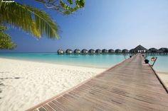Maldive  ATOLLO DI LHAVIYANI  e Maldive consentono di vivere una vacanza a stretto contatto con la natura senza rinunciare a nessun comfort e godendo di un'assoluta sensazione di libertà, tanto da consentire di partire anche solo con il bagaglio a mano.