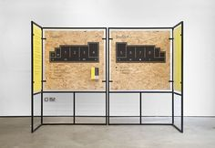 Exploring this year's theme of questioning perceptions the visual identity of…