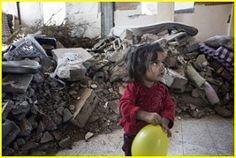 La commission indépendante chargée par l'Organisation des Nations Unies (ONU) d'enquêter sur le déroulement de l'opération « bordure protectrice » , du 7 juillet au 26 août 2014 dans la bande de Gaza, indique avoir recueilli « des informations substantielles...