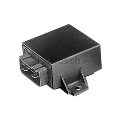 #Bosch intermittenza di lampeggio per Faun 1713 108 khd  ad Euro 114.37 in #Bosch automotive aftermarket #Automoto