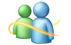 Jovens do milênio: A morte oficial: MSN Messenger dá adeus a seus últ...