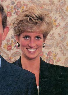September 6, 1991: Princess Diana during the concert at Salisbury Cathedral, Salisbury.
