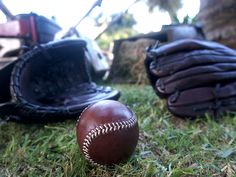 a3152435bb MVP Vintage Leather Baseball Cow Leather, Vintage Leather, Baseball Gifts,  Sports Equipment,