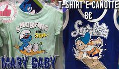 T-Shirt E Canotte Da Mary Baby http://affariok.blogspot.it/2016/06/t-shirt-e-canotte-da-mary-baby.html