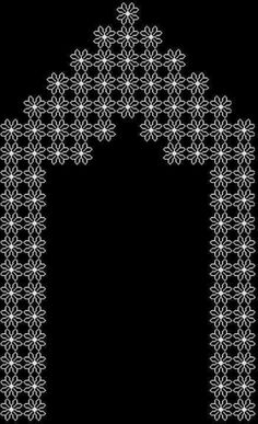 Blackwork Cross Stitch, Cross Stitching, Cross Stitch Embroidery, Embroidery Patterns, Hand Embroidery, Cross Stitch Designs, Cross Stitch Patterns, Graphic Design Portfolio Examples, Cross Stitch Boards