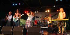 zeeheldenfestival den haag 2016