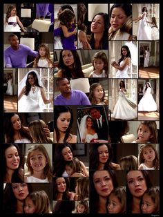 #GH #GH50 *Fans if used please keep/give credit (alwayzbetrue)* Felix Sabrina & Emma (Glimpse of #Scrubs)