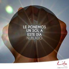 Life Perú   El verano se lleva por dentro