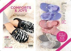 Sale Starts 12-10 thru 12-20 Shop Avon online www.youravon.com/devanko