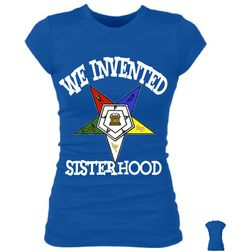 Zions Greek Boutique offers trendy fashion forward Greek sorority and fraternity apparel and merchandise Phi Beta Sigma, Alpha Phi Alpha, Love Blue, Blue And White, My Love, Daughters Of Isis, My Sisters Keeper, Walk In The Light, Eastern Star