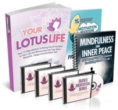 Your-Lotus-Life