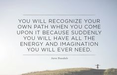 Daily Dose from Verily Sara Teasdale is my idol so I can't wait for my day to come Cool Words, Wise Words, Quotes To Live By, Me Quotes, Truth Of Life, Empowering Quotes, Poetry Quotes, Inspire Me, Positive Vibes