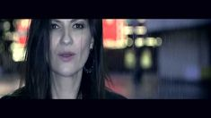 Laura Pausini - Se Fué with Marc Anthony (OFFICIAL VIDEOCLIP)