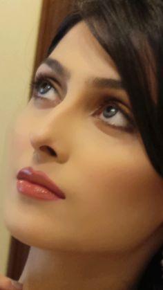 Fun Para: Most Beautiful Pakistani Model And Actress Ayeza Khan Biography And Photos.