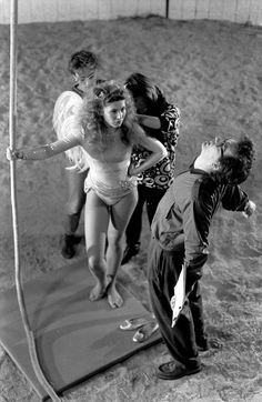 Wings of Desire Der Himmel uber Berlin by Wim Wenders, Francois Lehr, Solveig Dommartin Bruno Ganz on Royal Books 1980 Films, Peter Weller, Pink Film, John Fowles, Wings Of Desire, Art Pass, Universal City, Cinema Actress, Documentary Film