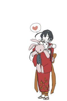 Kyouka's birthday (11.4) Stray Dogs Anime, Bongou Stray Dogs, Izumi Kyouka, Memes, Anime Girls, Drawings, Backgrounds, Meme