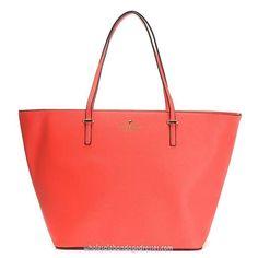 Kate Spade Handbags 02 Series Totes Red Wbkshb150676 Purse
