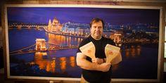 Posts about Paul Jackson written by L&M Joachimowski Paul Jackson, Places In England