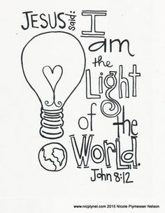 This pdf contains 20 scripture based pictures. These pictures are small enough to be easily drawn or traced directly into your journaling Bible. Bible Art, Bible Scriptures, Bible Quotes, Scripture Doodle, Usmc Quotes, Faith Quotes, Quotes Quotes, The Words, Art With Words