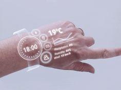 future tech design - New Technology ~ future tech sci fi New Technology Gadgets, High Tech Gadgets, Technology World, Futuristic Technology, Technology Design, Medical Technology, Wearable Technology, Technology Gifts, Spy Gadgets