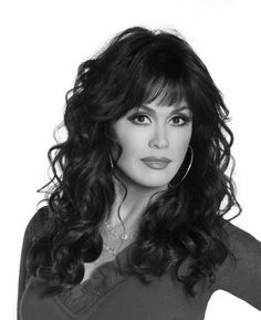 Marie Osmond Hot, Sniper Training, Osmond Family, The Osmonds, Celebs, Celebrities, Wonders Of The World, Actors & Actresses, Sexy Women