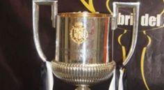 Taça do Rei: Barcelona empata (1-1) com Valência e avança para a Final da competição