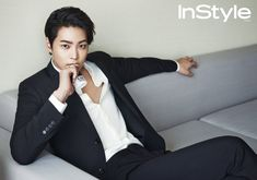 Melty Over: Joo Won | The Fangirl Verdict Cantabile Tomorrow, K Drama, Joo Won, Yong Pal, Bridal Mask, Love Him, My Love, Love Post, Good Doctor