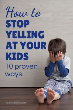 Smart Parenting Advice and Tips For Confident Children - Mintain Babies R Us, Parenting Toddlers, Parenting Advice, Parenting Classes, Parenting Styles, Parenting Quotes, Positive Parenting Solutions, Education Positive, Positive Discipline