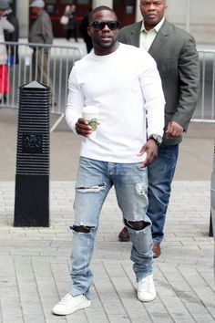 cf36ea83607c93 Bomber Jacket    Air Jordan 1  kevinhart  mensfashion  menswear   menstyle mensstyle  menfashion  menwithstyle guyswithstyle fashionformen…