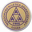 wiki Athletic Club Sparta