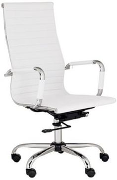 classic desk chair