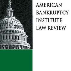 Bankruptcy Lawyer in Milwaukee Research, Debt, Milwaukee, How To Plan, Search