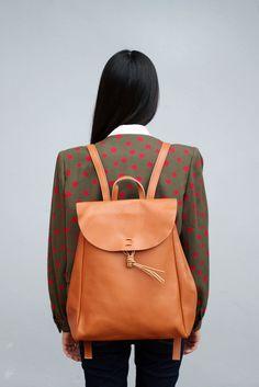 Fashion Handbag in Light Camel Brown, Extra Large Hobo Handbag ...