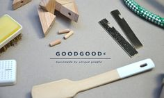 Programpartner Dottings / GOODGOODs by Dottings © Kaisinger 2014 www. Stefan Sagmeister, Design Fields, Looking Forward To Seeing You, Contemporary Design, City, Handmade, Trends, Dishes, Paper