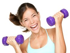 Is it Better to Do Cardio or Strength Training to Lose Weight?