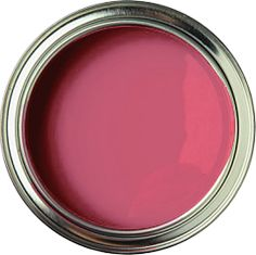 PEONY- a bright, bold magenta. from Quiet Home Paints | Flawlessly Crafted, Organic, Non-Toxic Paints.