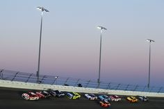 https://racingnews.co/2017/02/26/2017-daytona-500-results/ #nascar