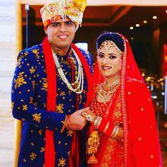 Best couple shoot in chandigarh by Fateh singh photography chandigarh call for book your wedding 9501389996 Chandigarh panchkula mohali Zirakpur #candid #wedding #photographers #cinematic #Traditional #subodhpratapsingh #bestweddingshoot