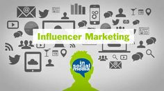 influencer-marketing-insocialmedia