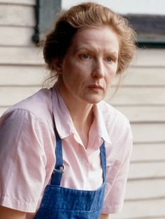 Ruth From Six Feet Under Frances Conroy