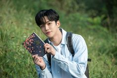 [Drama Extraordinary You / Suddenly One Day, 어쩌다 발견한 하루 - 2019 MBC Drama of the Year Drama Film, Drama Movies, Asian Actors, Korean Actors, K Pop, Romantic Doctor, Sf 9, W Two Worlds, Kdrama Actors