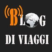 Blogdiviaggi