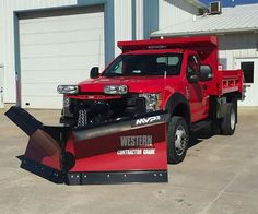Snow Removal Equipment, Snow Plow, 4x4 Trucks, Police Cars, Transportation, Landscaping, Salt, Passion, Amazon