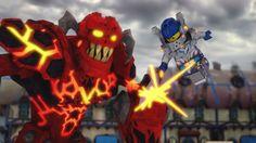Clay - Characters - NEXO KNIGHTS LEGO.com