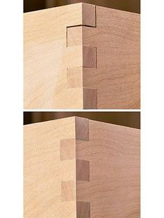 Make the most of sawdust: Wood filler