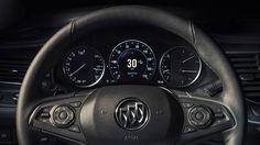 Picture showing innovative safety features available on the 2017 Buick LaCrosse full-size luxury sedan. 2017 Buick Lacrosse, Mid Size Sedan, Luxury, Vehicles, Safety, Security Guard, Car, Vehicle