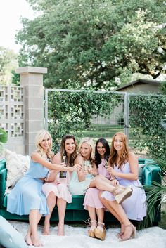 Fall in love with trendy, affordable, and designer quality bridesmaid dresses and separates by Revelry. Your bridesmaids will thank you. Bridesmaid Tops, Unique Bridesmaid Dresses, Bridesmaids, Wedding Dresses, Tulle Skirts, Chiffon Dresses, Girl Standing, Sequin Gown, Ombre Color