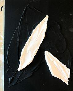 "41 Likes, 1 Comments - d a n i e l l e ✖ (@danielle_cross) on Instagram: ""➖NO ARTIST TOLERATES REALITY➖NIETZSCHE • • • #nietzsche #artist #artistlife #art #artsy #artwork…"""