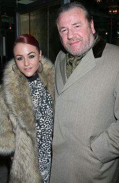 Jaime Winstone, Fur Coat, Jackets, Fashion, Down Jackets, Moda, Fashion Styles, Fashion Illustrations, Fur Coats