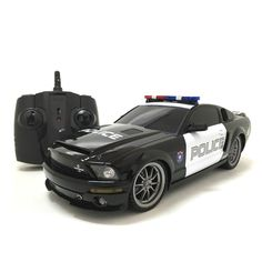 Rc Model Vehicles & Kits Rastar Official Licensed Mercedes Benz Amg Sls White Remote Control Car 1:14 New Finely Processed